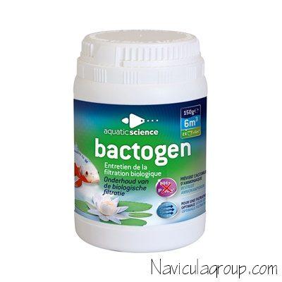Koen Vanhoutte Navicula Algen Bestrijding Bloom