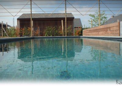 biozwembad NaviculaGroup