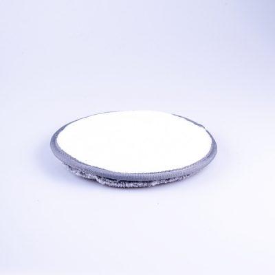 Zachte Spiegel & Inox Pad Microfibre. De buffing polijst pad voor spiegels, glas, carrosserie, lakwerk: polieren en simoniseren van wagens. Jet 3 Vloerreiniger en wandschrobber met automatisch spuitkop voor detergenten.