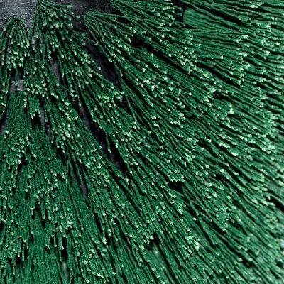 Tile and Grout Opstand Borstel voor dorpels, trappen en opstanden. Jet 3 Vloerreiniger en wandschrobber met automatisch spuitkop voor detergenten.